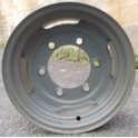 CER. 7.00G 15 6 FORI A CANALE