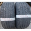 COP. 275/40 R20 106Y CARCASSE USATE CONT