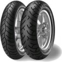 COP. 130/70 -13 M/C 63P REINF FEELFREE