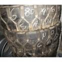COP. 680/180 -15 PIENE Norm. SAVA*